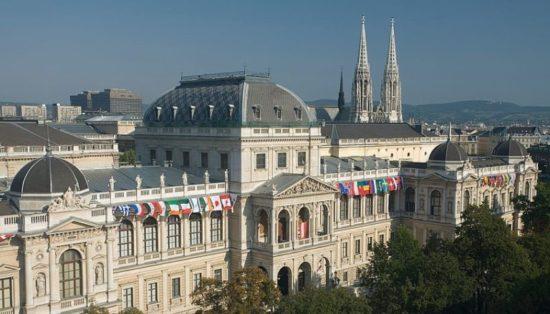 IAAP Vienna 2019